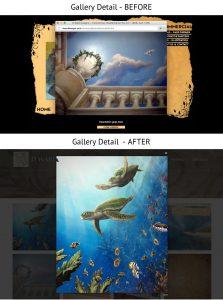 gallery-detail