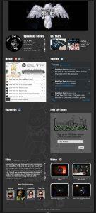 stz-desktop