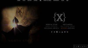 IAMX Home Page